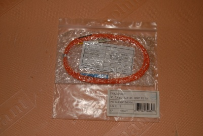 Miglior prezzo FIBER OPTIC CABLE SC TO LC